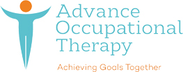 Advanced Occupational Therapy Logo
